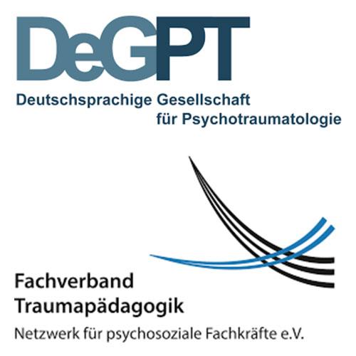 Zertifizierung DeGPT / FVTP