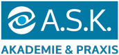 A.S.K. - Akademie für Sozial- & Synergiekompetenz