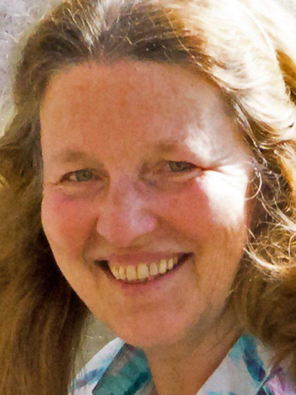 Karin Gröninger